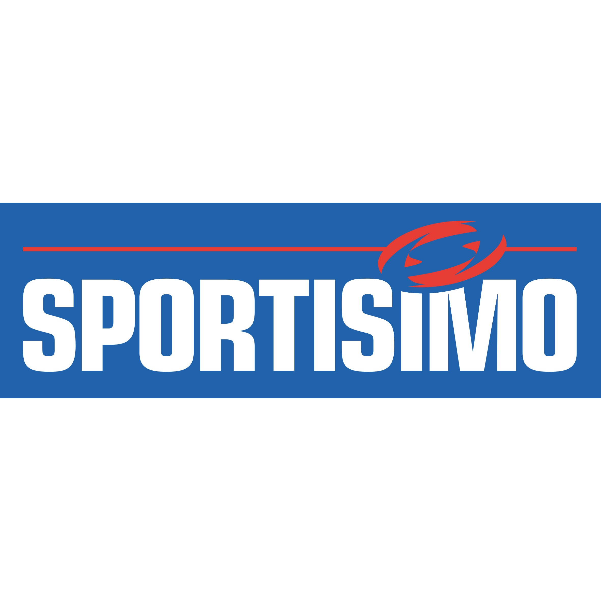 articole sportive magazin sportisimo dn1 value centre