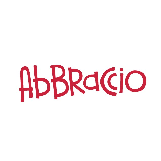 abbraccio restaurant balotesti dn1 value centre
