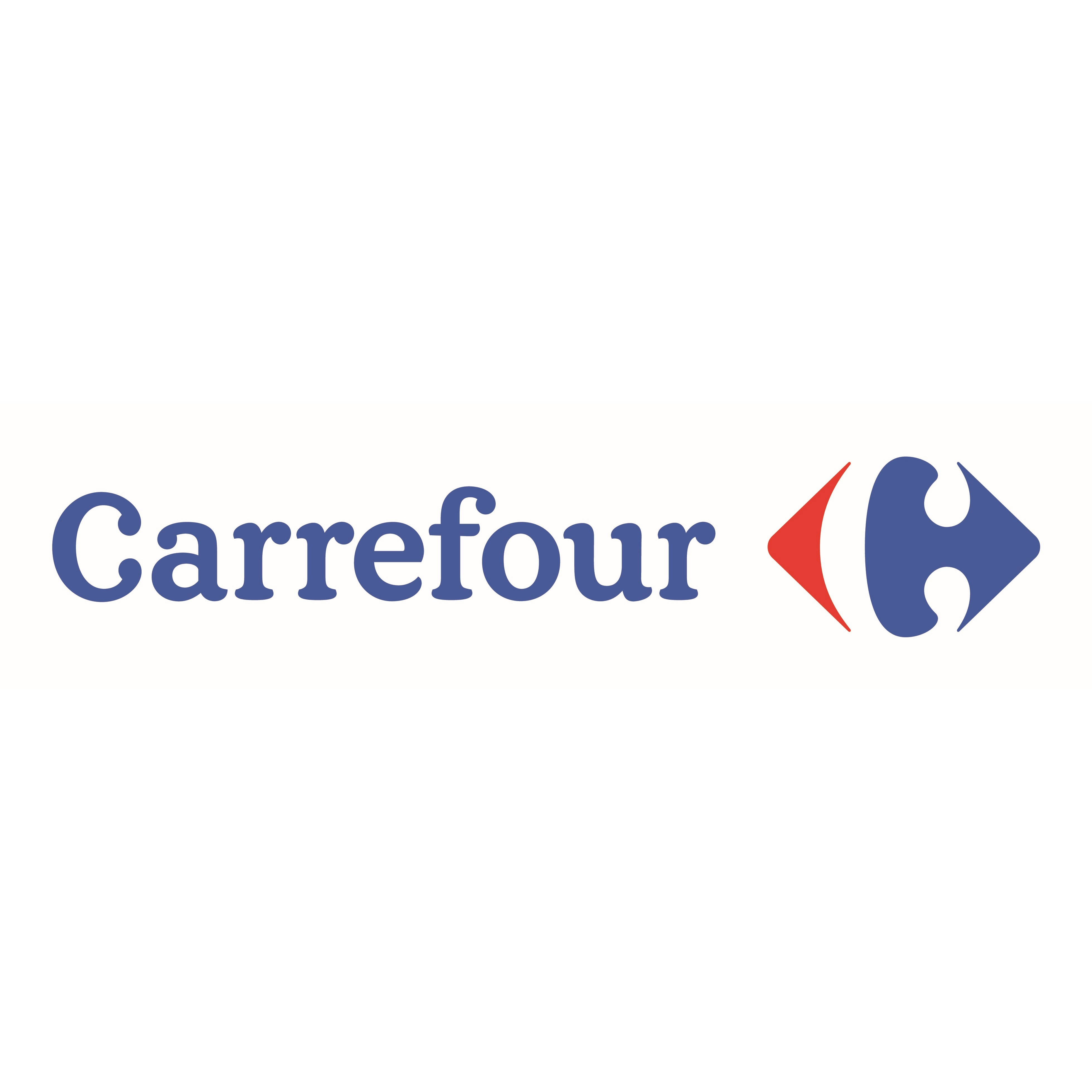 carrefour balotesti snagov otopeni dn1 value centre