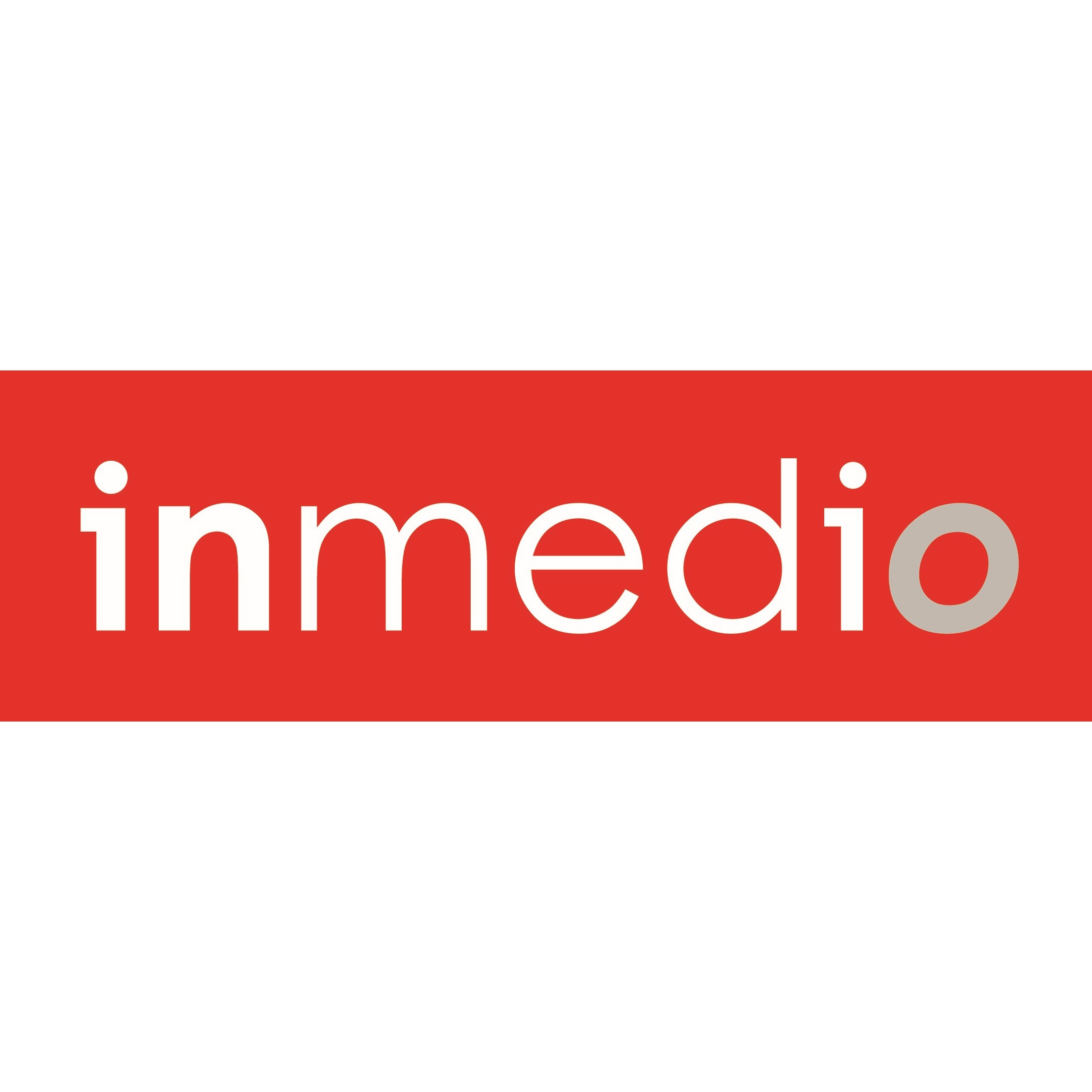 dn1 value centre reviste inmedio