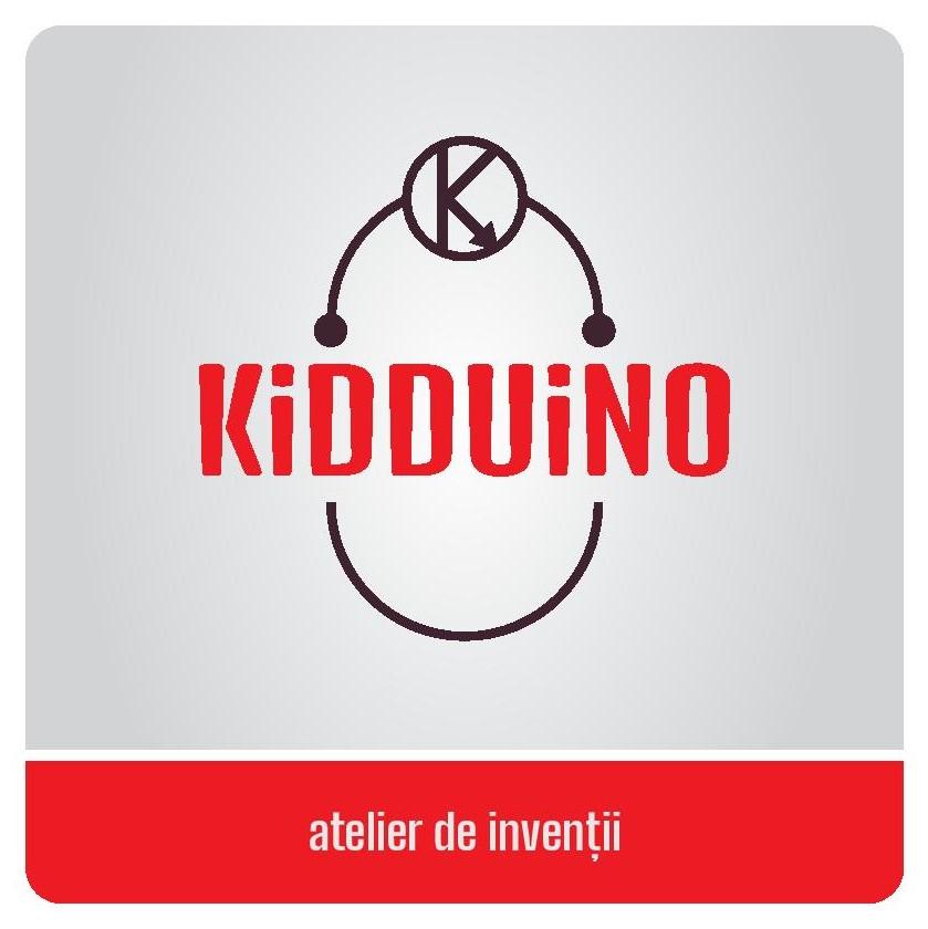 kidduino atelier inventii robotica copii dn1 balotesti
