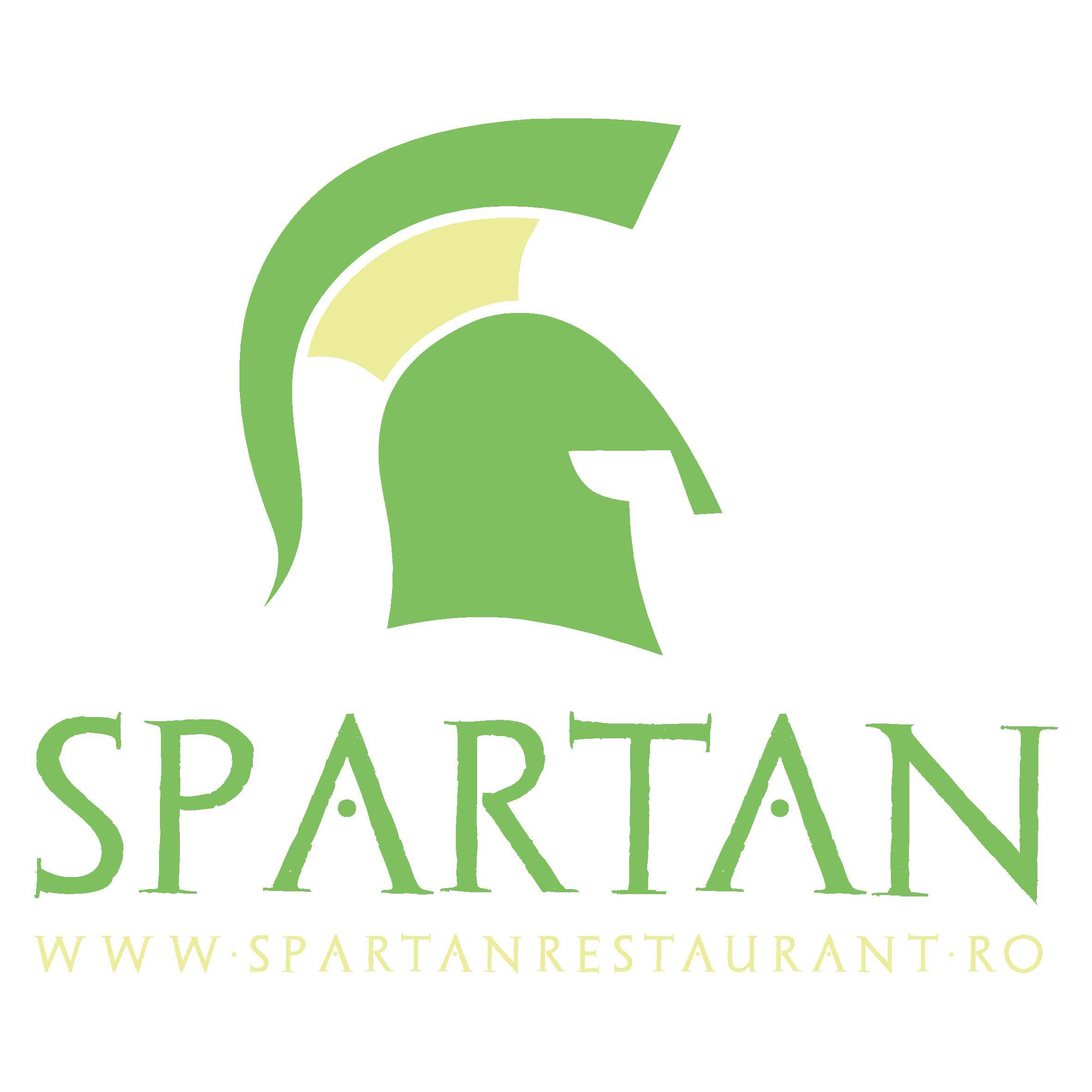 spartan restaurant fast food balotesti