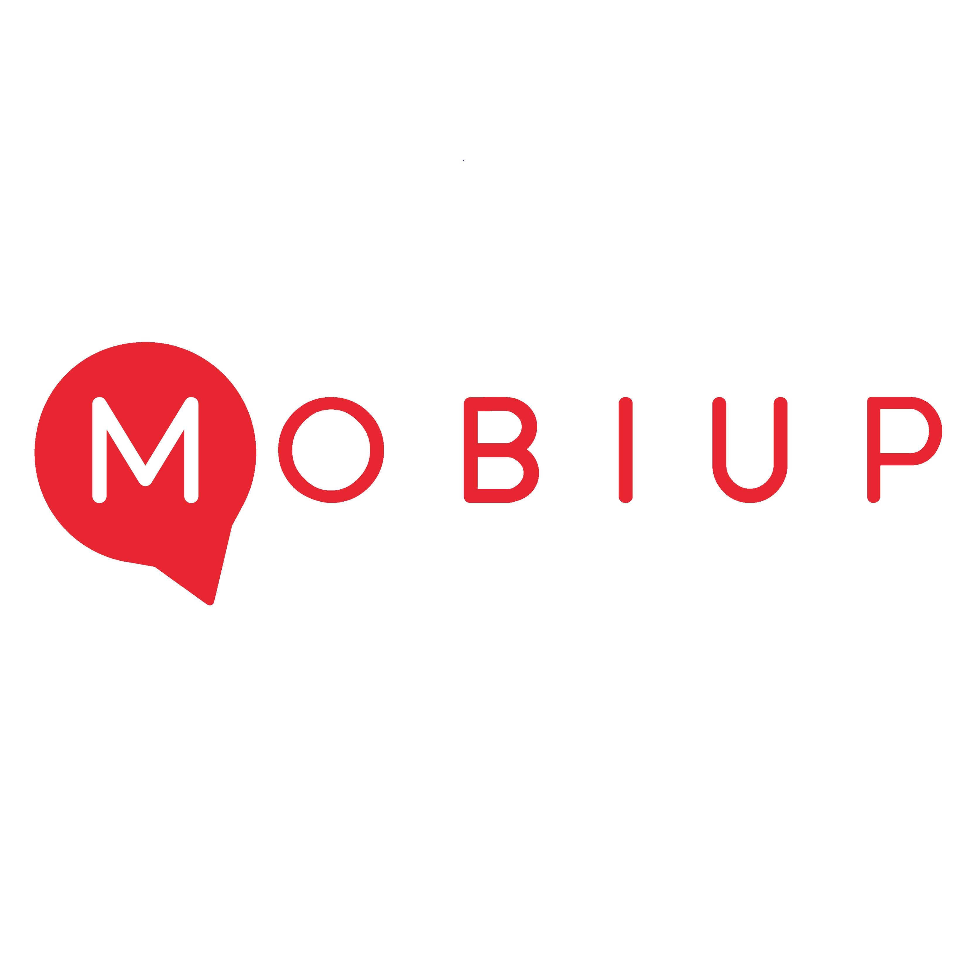 mobiup accesorii telefoane balotesti dn1 value centre