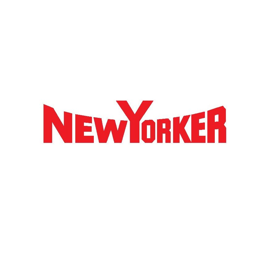 magazin new yorker balotesti dn1 value centre