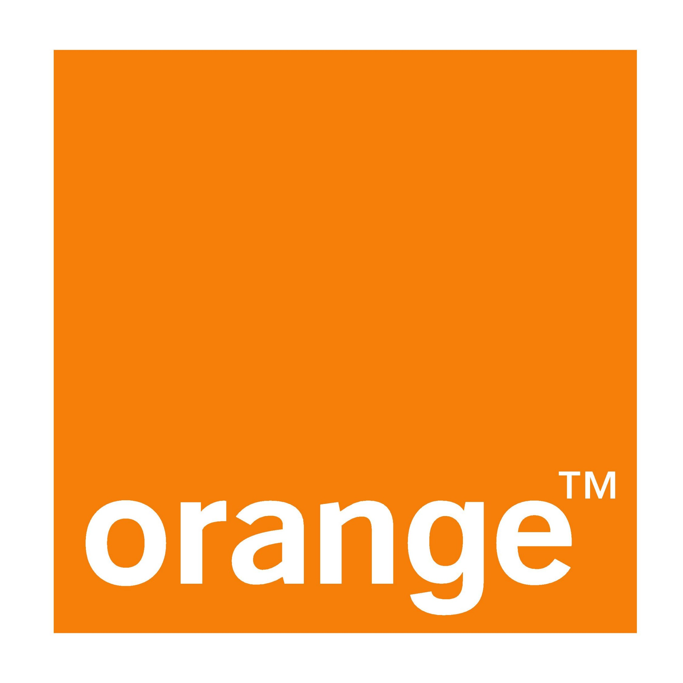 orange dn1 value centre magazin telefoane abonamente balotesti