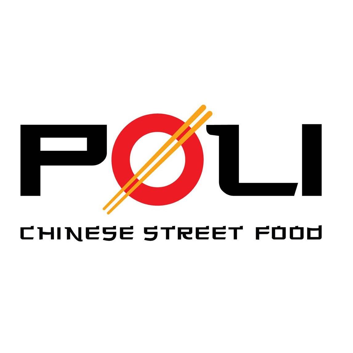 restaurant mancare chinezeasca dn1 balotesti otopeni snagov