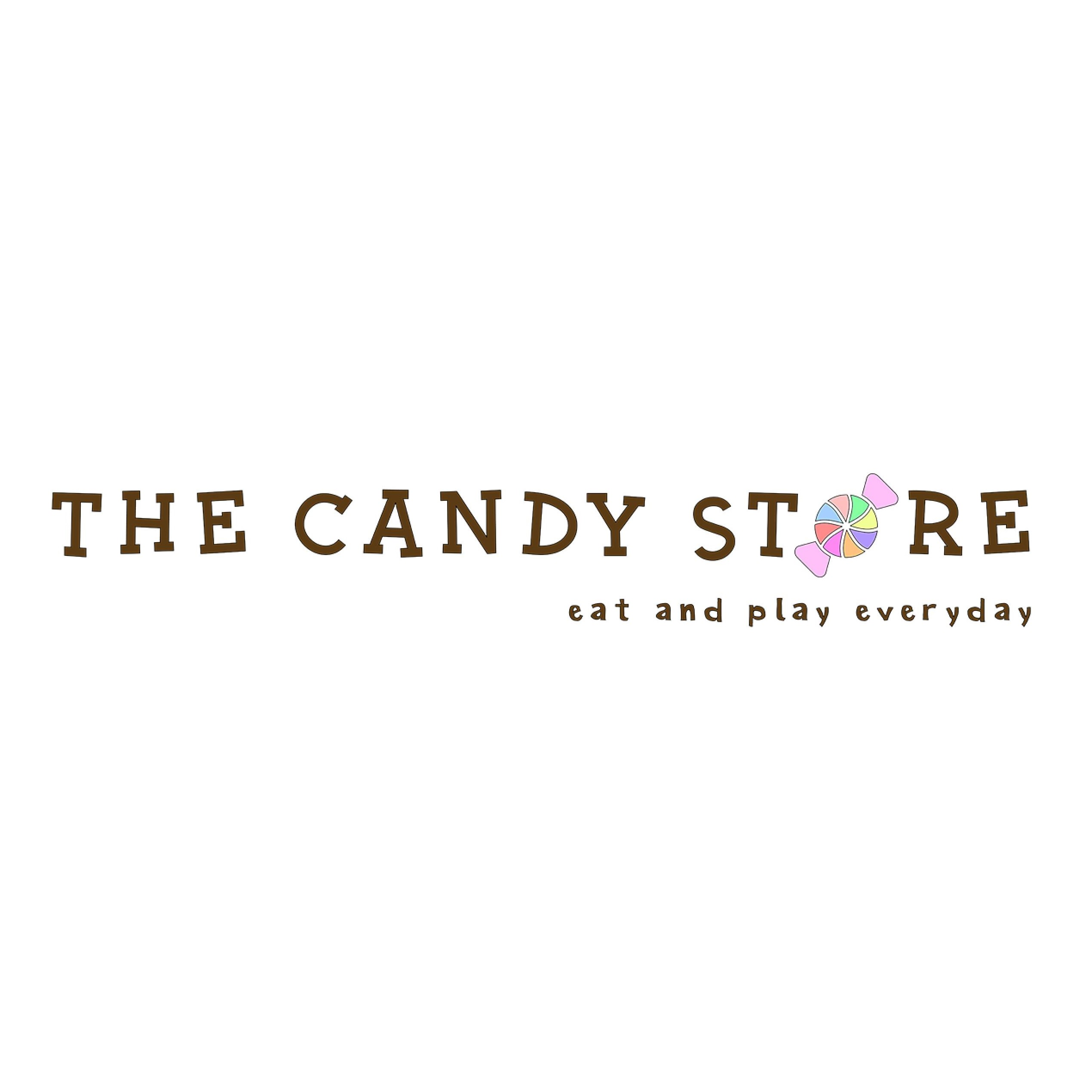 candy store dn1 value centre balotesti