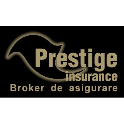 broker asigurari dn1 value centre prestige