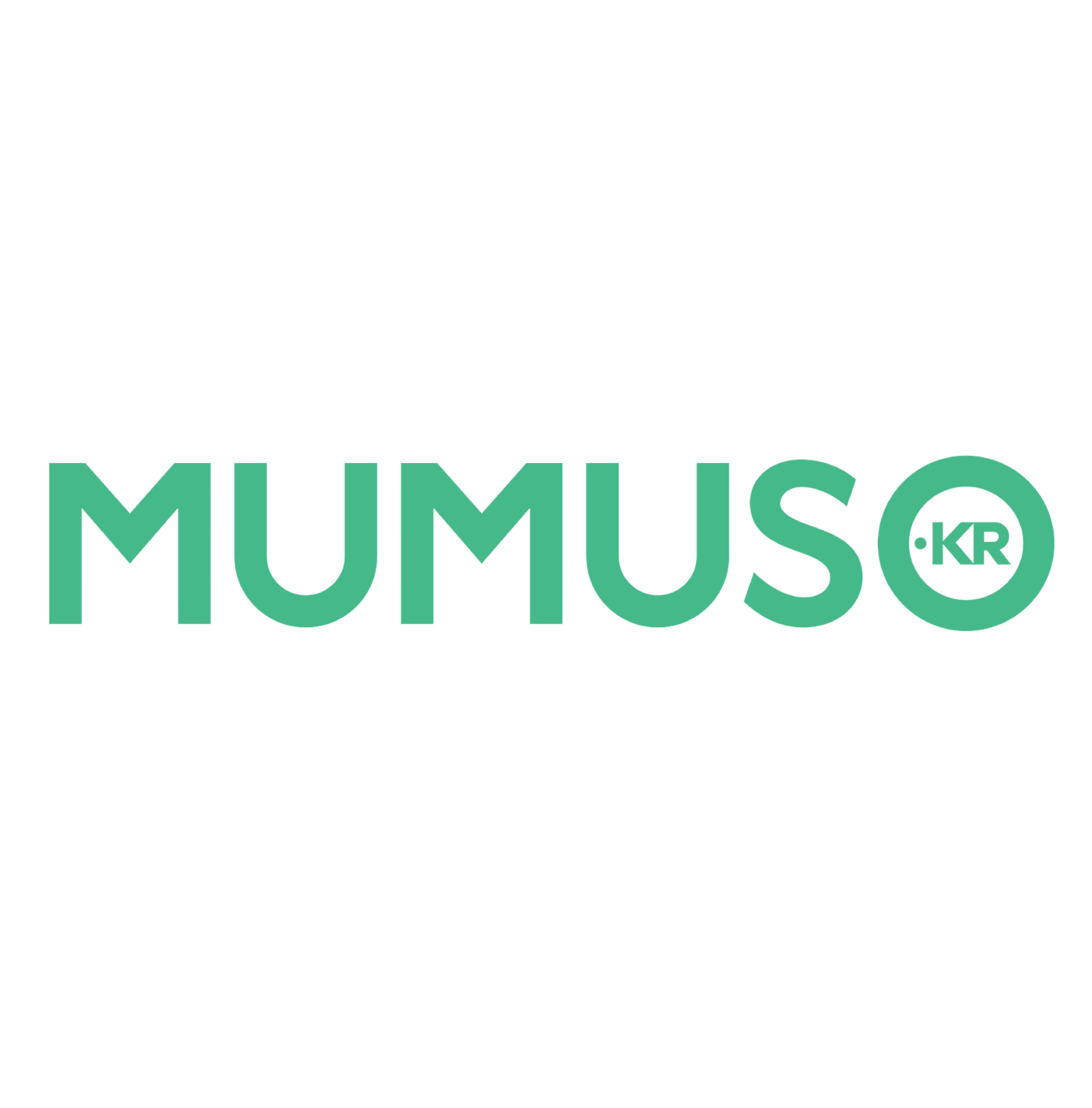 mumuso dn1 value centre