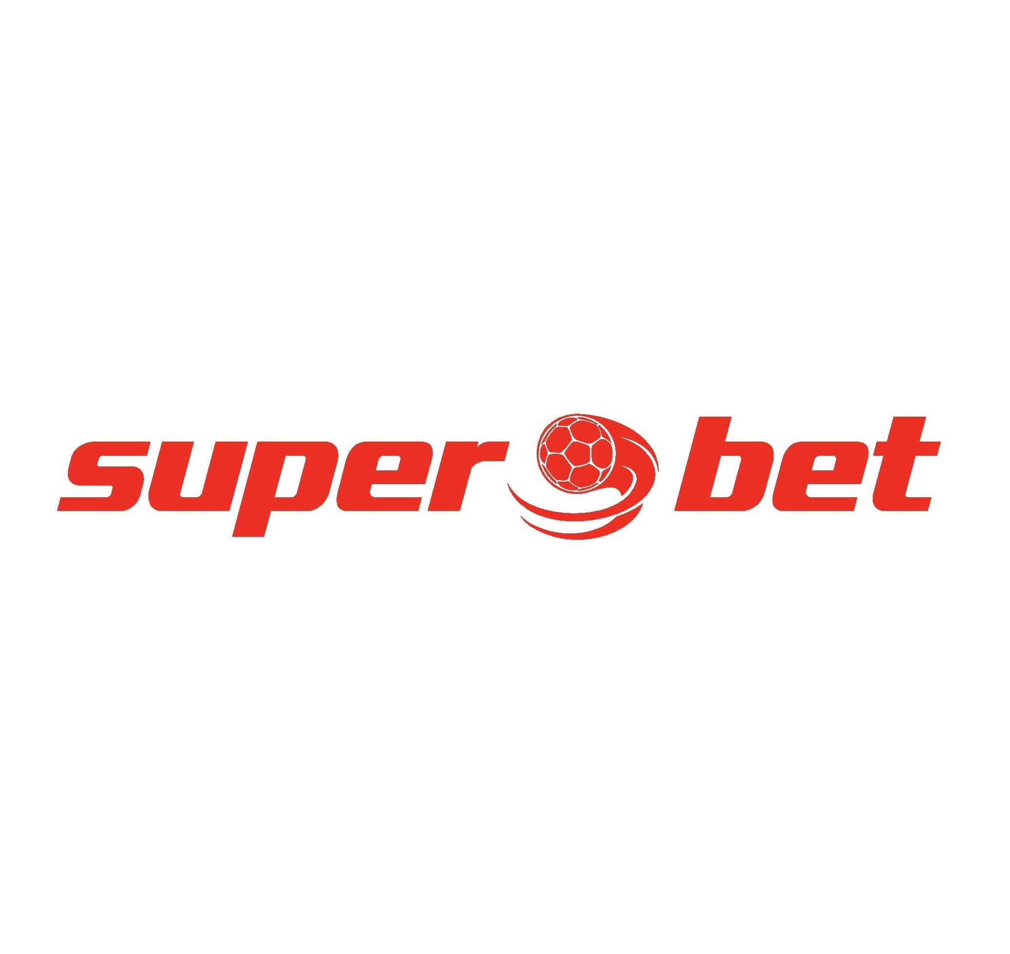 superbet dn1 balotesti