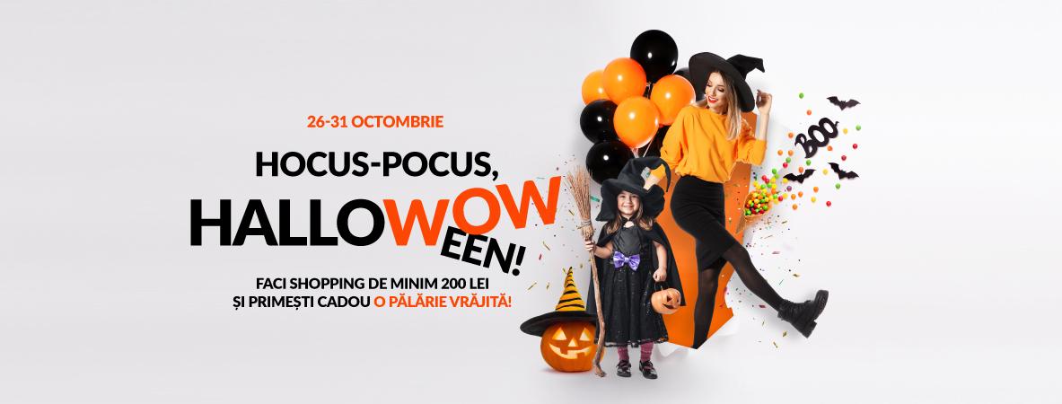 premii halloween dn1