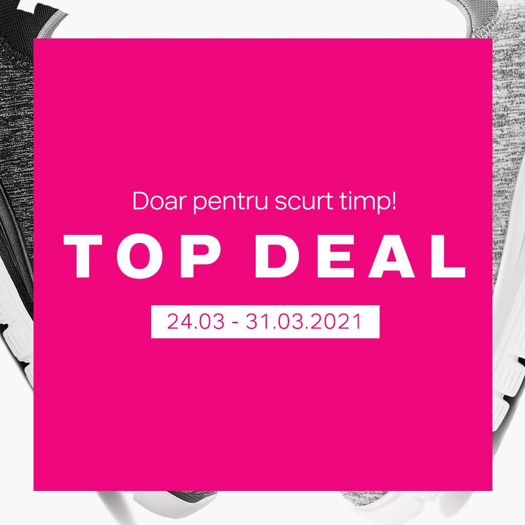 top deal deichmann