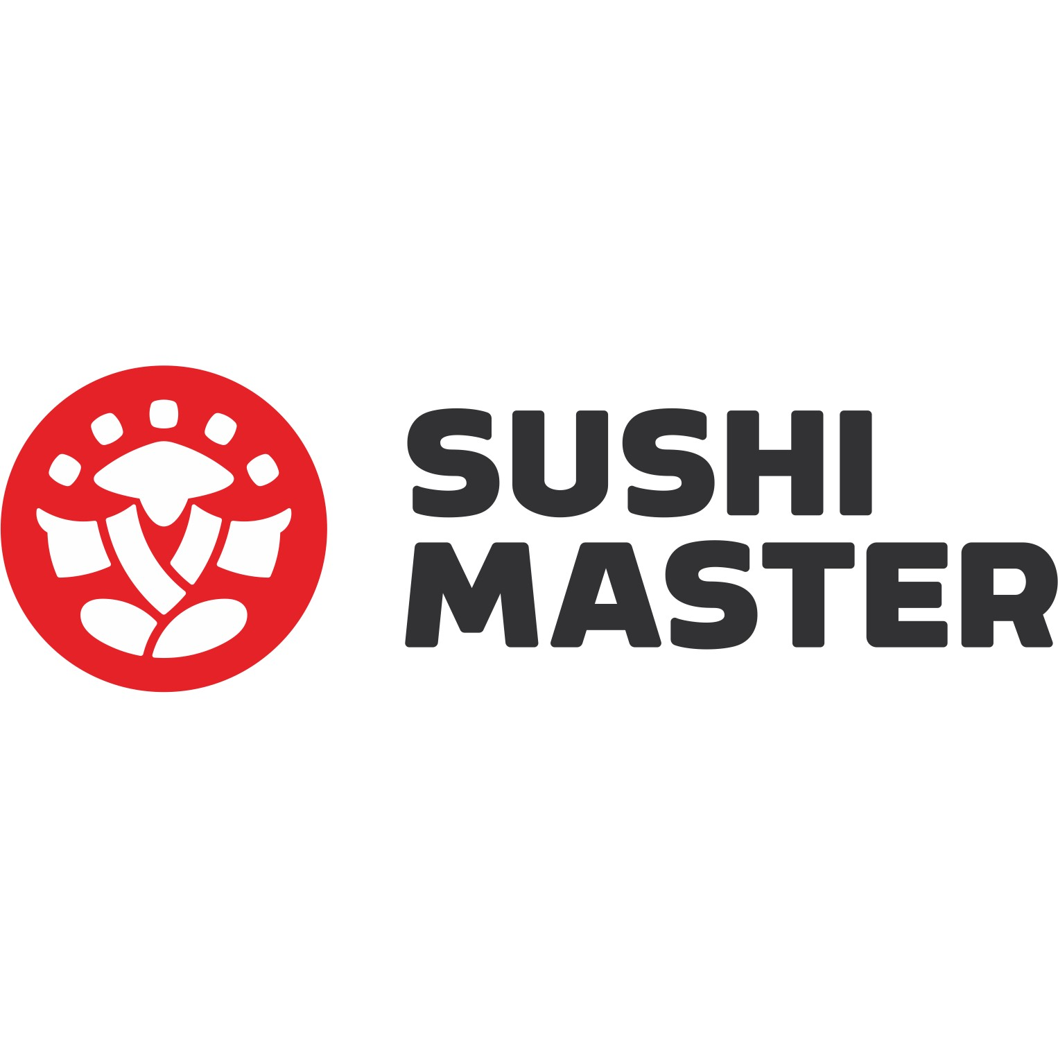 sushi master balotesti