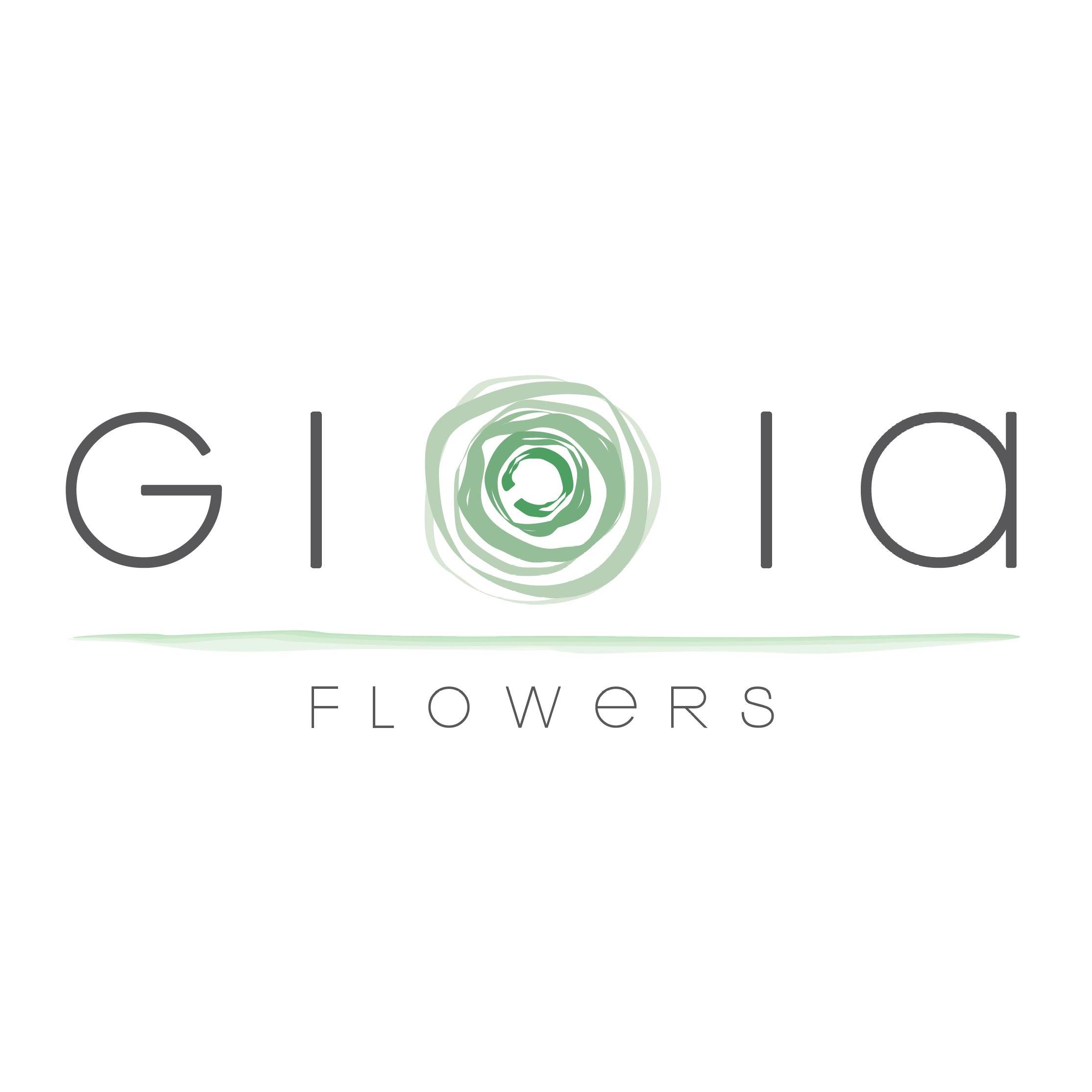 floraria gioia